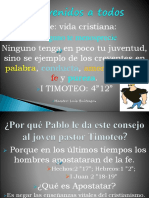 diapositiva del ejemplo del joven.pptx