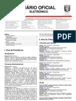 DOE-TCE-PB_195_2010-12-01.pdf