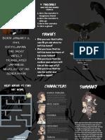 The boy named crow (1).pdf