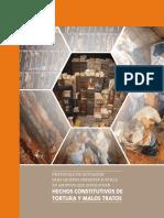 Protocolo tortura electronico.pdf