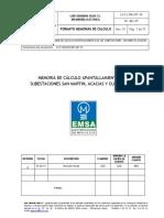 APANTALLAMIENTO SUBESTACIONES.pdf