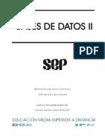 Base de Datos II_practicas-VFP