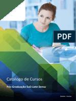 Intensivo Catálogo Cursos de Pós EaD_Intensiva_2019