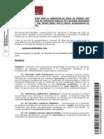 20200122_Resolucion_ANUNCIO_DECRETO_BOLSA_AUXILIAR_DE_ENFERMERIA