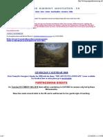 Georgian workshops.pdf