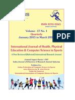 International_Journal_No_17-Jan-2015 to Mar-2015..pdf