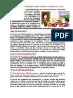 VISITA2_SEPARATA  MONITOREO Y RETROALIMENTACIÓN.