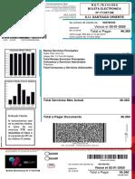 Boleta_1nrbnx58x2.pdf
