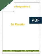 -Modulo-2-Activiad-Integradora-6-La-resena