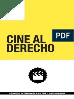 Cartilla Cine al Derecho - Autor Andrés Jaramillo (1)