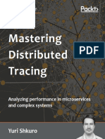 Mastering Distributed Tracing_ Analyzing performance in microservices and complex systems.epub