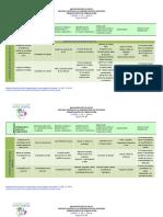A_GC_1_F04-01 MATRIZ DE COMUNICACION 2017.docx