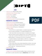 Datos Egipto-Adrián Peláez para blog
