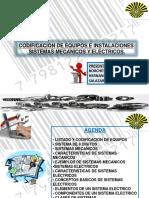 presentacion de codificacion.pptx