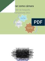 Presentacion Taller fotografía.pptx