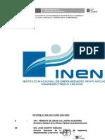 Informe Nº 538-2019-OIMS-OGA-INEN.doc