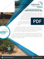 5.1- METODO_ELECTRICO SEV-ilovepdf-compressed.pdf