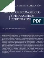 POSGRADO ADMON FIN. 15.pptx