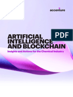 Accenture-AI-Blockchain-Chemicals