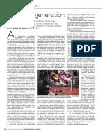 pdf-environmefinance-12-04
