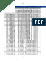 RSLTE031_-_Neighbor_HO_analysis-RSLTE-ECI-2-whole_period-rslte_LTE18A_reports_RSLTE031_xml-2020_01_23-10_06_16__869
