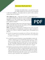 EJERCICIOS PROPUESTOS 7.pdf