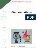 semantics-john-saeed-3rd-edition-pdf-angelahadl