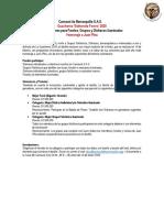 Convocatoria-Guacherna-2020 (1)