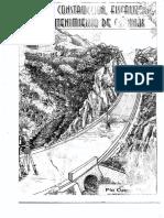 Proyecto_y_construccion_de_caminos.pdf