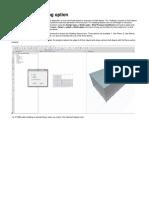 etabs-AutoDrawCladdingoption-071219-0547-9202.pdf