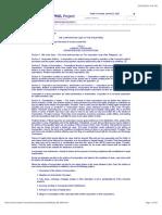 B.P. 68 corporation law