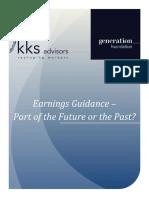 pdf-earnings-g-kkjj-30-0oiop