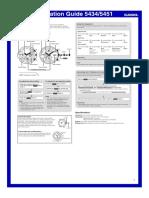 qw5434.pdf