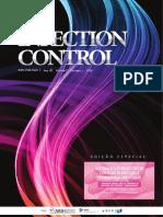 35-5-PB.pdf