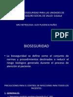 bioseguridad hemodialisis essalud [Autoguardado]