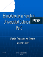 efrain_gonzales_de_olarte