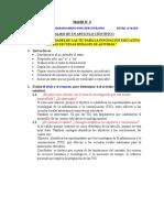 TALLER Nro 2-ANALISIS DE UN ARTICULO-SONIA