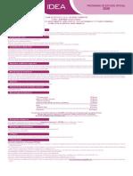 9+matematica+aplicada+1+pe2018+tri1-20.pdf