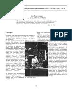 delprado6-6.pdf