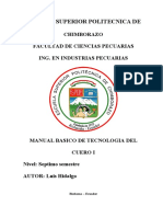 MANUAL-BASICO-TECNOLOGIA-DEL-CUERO