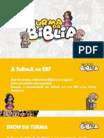 TuRmA_na_EBF