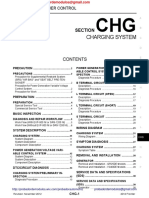 8d22de_c968dac0202645a3a648d2d79ebd3f7e.pdf