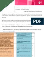 CarreñoVargas_MariadelCarmen_M2S1_lecturaytecnicasdeestudio
