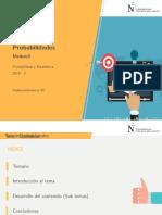 Semana6 (1).pdf