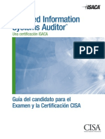 CISACandGuide-10-ES