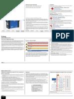 CPC-100-User-Manual-ESP.pdf