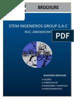 brochure STEM.pdf