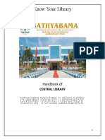 Know_Your_Library