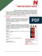 NX2OH TRIPOLAR INDECO.pdf