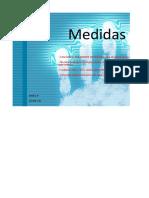 Medidas Biometricas.xlsx
